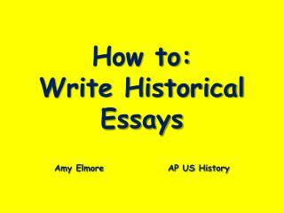 Edu Thesis & Essay: Thesis art history paper students